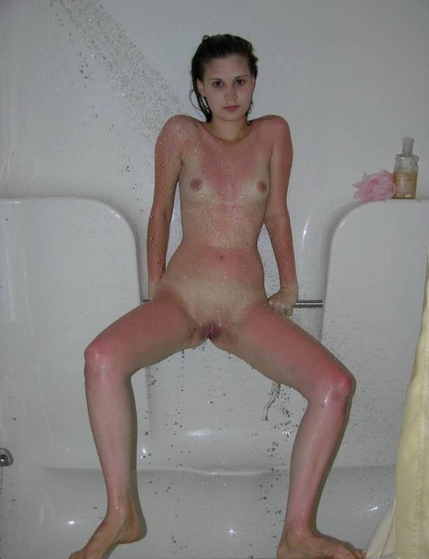 deutsche Mädchen im Aktion, deutsche Sexfotos - gratis Porno un Sex Bilder - Bild 3908