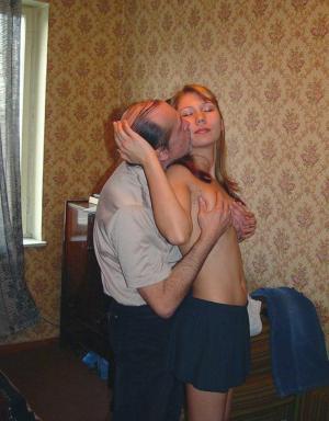 online Familie Sex-Fotos - gratis Porno un Sex Bilder