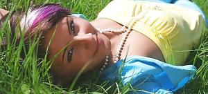 nackte, erotische bilder, mit deutsche Mädchen - gratis Porno un Sex Bilder - Bild 4249