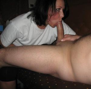 Schwanz Blasen Sexfotos - gratis Porno un Sex Bilder - Bild 5864