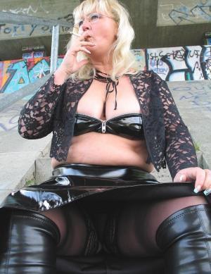 kostenlose Reife Frauen Sexfotos - gratis Porno un Sex Bilder - Bild 5015