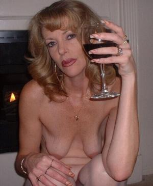 Reife Frauen fucks - gratis Porno un Sex Bilder - Bild 5107