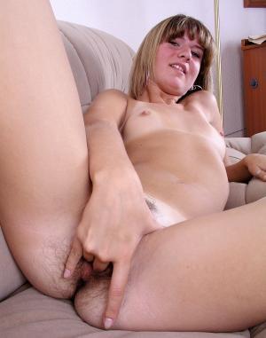 Masturbieren Pornofotos - gratis Porno un Sex Bilder - Bild 4290