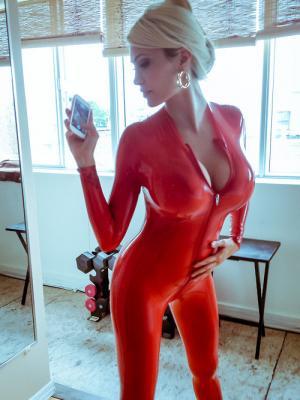 erotische Reife Frauen Pornobilder - gratis Porno un Sex Bilder - Bild 5088