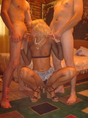 Schwanz Blasen Sexfotos - gratis Porno un Sex Bilder - Bild 5654
