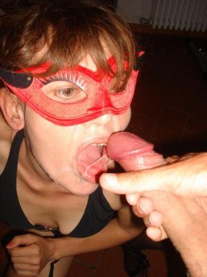 kostenlose Reife Frauen Sexfotos - gratis Porno un Sex Bilder - Bild 4965