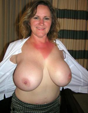 hot Reife Frauen Pornobilder - gratis Porno un Sex Bilder - Bild 5159