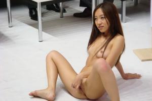 egzotischen Hündin Ackt-Sexfotos - gratis Porno un Sex Bilder - Bild 1428