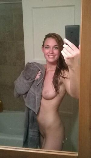 Gratis Bildern von Ludern zwischen Sex - gratis Porno un Sex Bilder