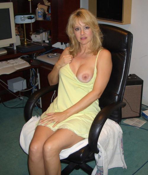 Erotische frauen reife Reife Frauen