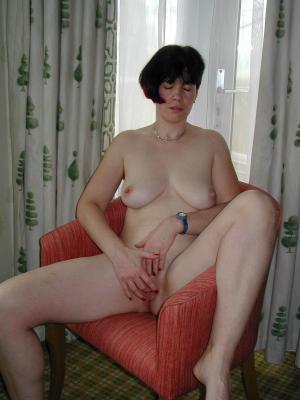 erotische Bilder - gratis Porno un Sex Bilder - Bild 4305