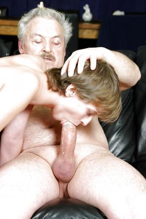 kostenlose Sexbilder - gratis Porno un Sex Bilder - Bild 2037