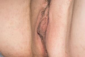 online xxx Bilder - gratis Porno un Sex Bilder - Bild 3974