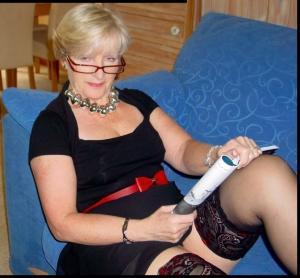 kostenlose Sexbilder - gratis Porno un Sex Bilder - Bild 5077
