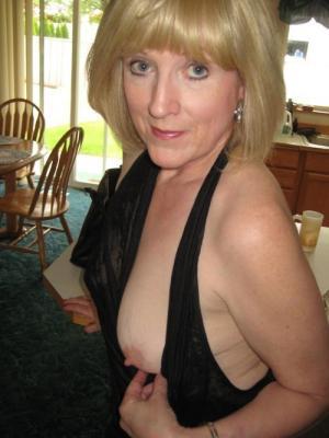 online Pornobilder - gratis Porno un Sex Bilder - Bild 5160