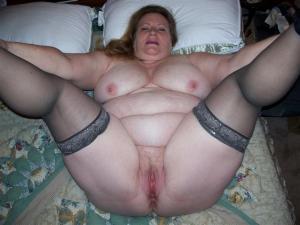 erotische Bilder - gratis Porno un Sex Bilder - Bild 1865