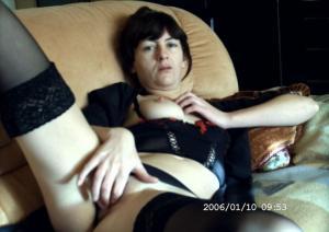 kostenlose Sexbilder - gratis Porno un Sex Bilder - Bild 4417