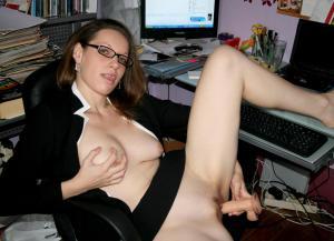 free Pornibilder - gratis Porno un Sex Bilder - Bild 4538