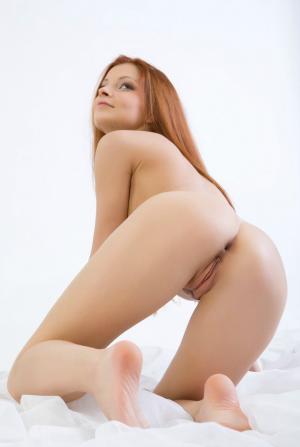 kostenlose Sexbilder - gratis Porno un Sex Bilder - Bild 6287