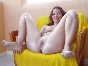 free Sexfoto - gratis Porno un Sex Bilder - Bild 1883