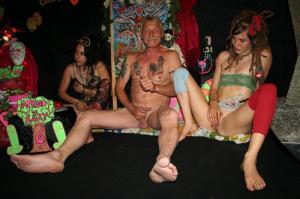 free Sexfoto - gratis Porno un Sex Bilder