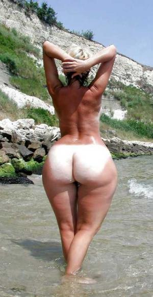 Nackte Küken Bilder - gratis Porno un Sex Bilder - Bild 1566