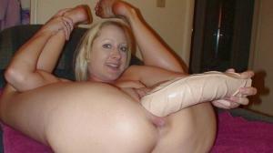 erotische Foto - gratis Porno un Sex Bilder - Bild 4712