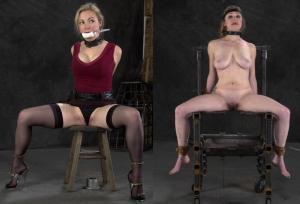 online xxx Bilder - gratis Porno un Sex Bilder - Bild 5984