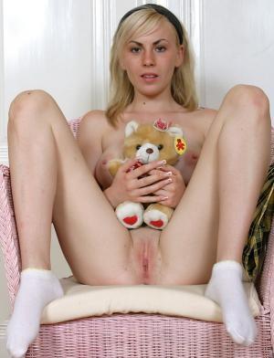 erotische Foto - gratis Porno un Sex Bilder - Bild 6062