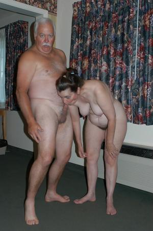 free Sexfoto - gratis Porno un Sex Bilder - Bild 2073
