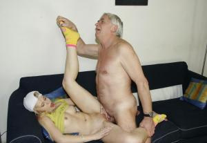 kostenlose Sexbilder - gratis Porno un Sex Bilder