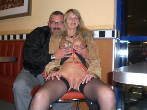 online Pornobilder - gratis Porno un Sex Bilder - Bild 2230