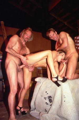 gratis Sexbilder - gratis Porno un Sex Bilder - Bild 2301