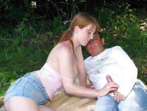 gratis Sexbilder - gratis Porno un Sex Bilder - Bild 2041