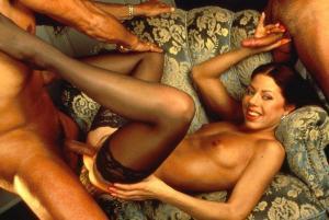 gratis Sexbilder - gratis Porno un Sex Bilder - Bild 2761