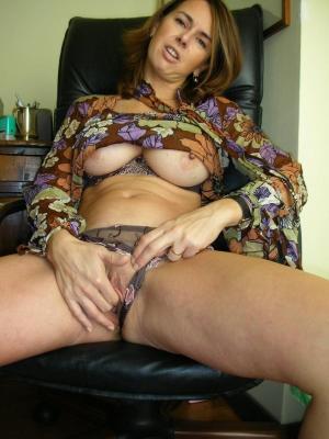 free Pornibilder - gratis Porno un Sex Bilder - Bild 4408