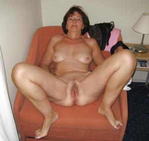 free Pornibilder - gratis Porno un Sex Bilder - Bild 5978