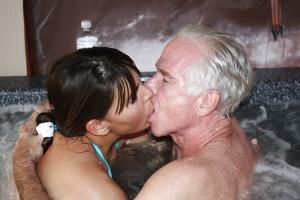 online Pornobilder - gratis Porno un Sex Bilder - Bild 2010