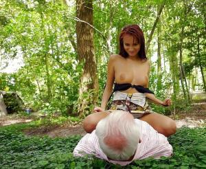 gratis Sexbilder - gratis Porno un Sex Bilder - Bild 2221