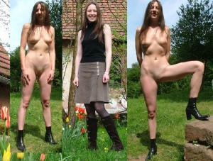 free Sexfoto - gratis Porno un Sex Bilder - Bild 243