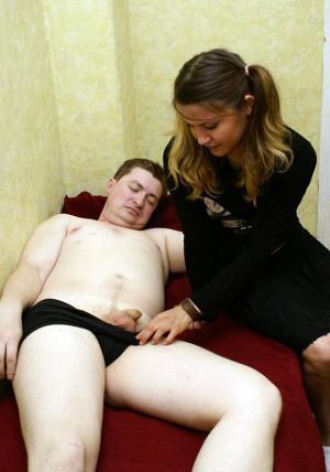 online Pornobilder - gratis Porno un Sex Bilder - Bild 2210