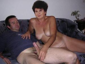 gratis Sexbilder - gratis Porno un Sex Bilder - Bild 2651