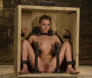 kostenlose Sexbilder - gratis Porno un Sex Bilder - Bild 6007