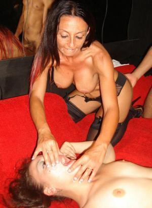 online xxx Bilder - gratis Porno un Sex Bilder - Bild 4744