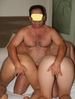 gratis Sexbilder - gratis Porno un Sex Bilder - Bild 2641