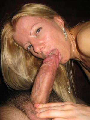 online Pornobilder - gratis Porno un Sex Bilder - Bild 4970