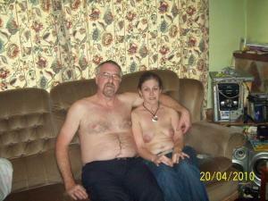 kostenlose Sexbilder - gratis Porno un Sex Bilder - Bild 2047