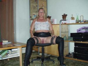 erotische Foto - gratis Porno un Sex Bilder - Bild 1542