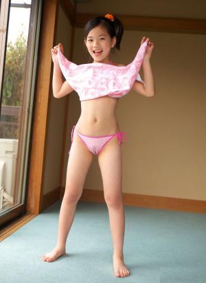 online xxx Bilder - gratis Porno un Sex Bilder - Bild 1124