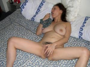 gratis Sexbilder - gratis Porno un Sex Bilder - Bild 4261